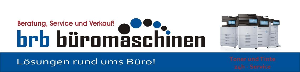 Bürostuhl-Aschaffenburg - zu unseren Chefsesseln