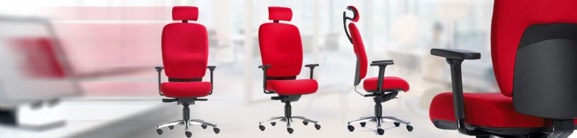 Bürostuhl-Aschaffenburg - zu unseren Frauenbürostühlen